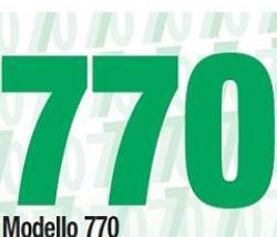 770, rinvio scadenza