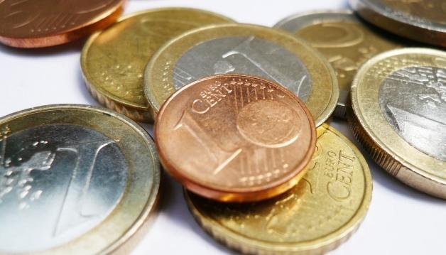 Lotta alla Contraffazione Monetaria: grandi progressi dell'UE