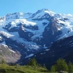Montagna, dalla Regione Emilia Romagna quasi 5 milioni di euro