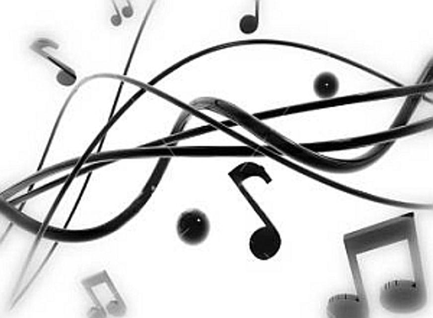 Scatti di anzianità anche per il personale precario del Conservatorio di Musica