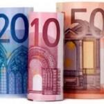Ecco come incassare il bonus di 80 euro grazie ai fondi pensione in quattro mosse