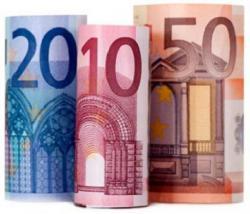 ottanta_euro