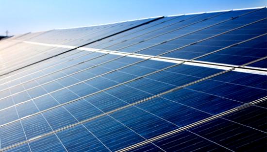 Impianti fotovoltaici: come evitare il rischio di perdita degli incentivi?