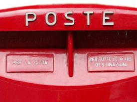 recapito-postale