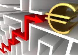Cittadini: l'andamento del prezzo dei prodotti nel 2015