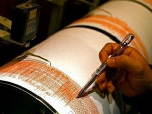 rischio_sismico