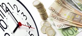 Mancati pagamenti alle PMI: arriva il Decreto