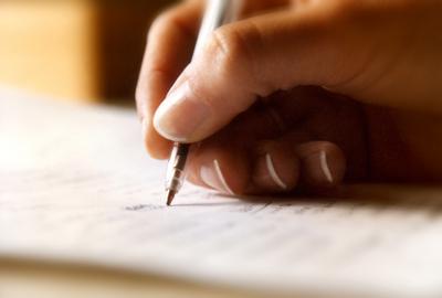 Dipendenti Statali: arriva l'ok ai permessi di malattia ad ore