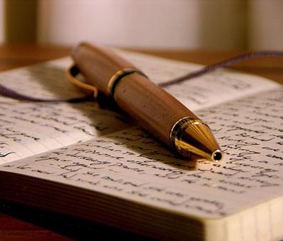 Personale ATA: art. 59, nota su contratto a tempo determinato