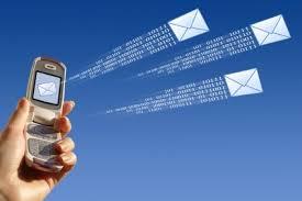 Compliance: arrivano i primi sms dell'Agenzia delle Entrate