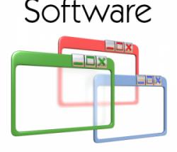 Software per compilare le dichiarazioni Irap e Redditi: adesso in Rete