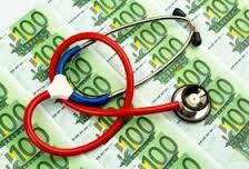 spese mediche sanita
