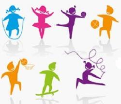 sport_giovani