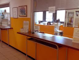 Nuovo Ufficio Equitalia Firenze : La notifica a mezzo pec della cartella esattoriale equitalia
