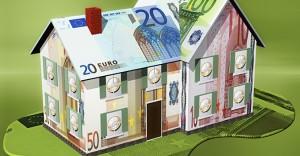 tasi casa verde condominio