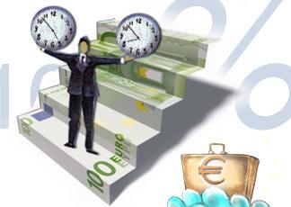 """Tax Freedom Day: primo giorno di """"liberazione fiscale"""" per gli operai"""
