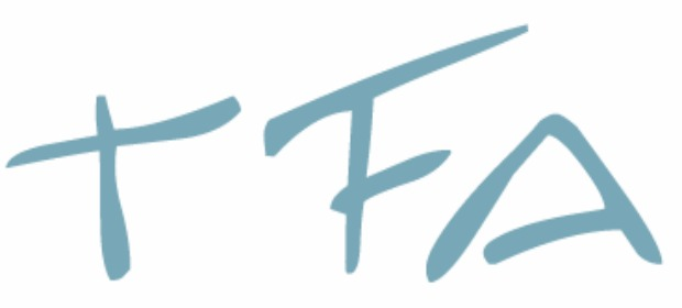 TFA: senza aggiornamento graduatorie continua a valere III fascia?