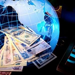 transazioni finanziarie