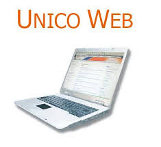 unico web