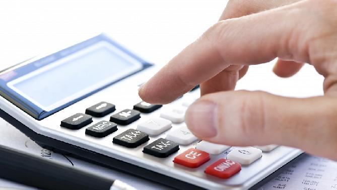 Differimento del termine per Comunicazione operazioni sull'IVA