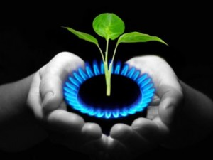 ambiente_gas_naturale_emissioni