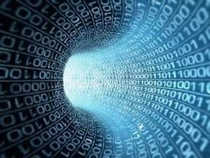 agenda digitale, basi dati