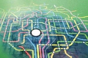 capitale-metropolitana