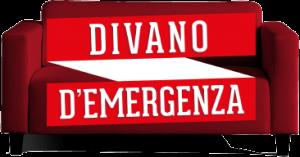 divano-emergenza