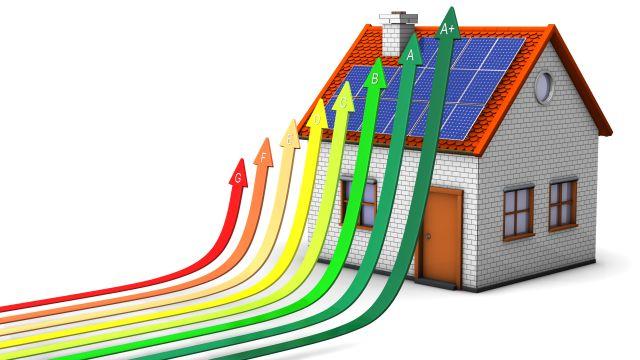 Efficienza Energetica: aggiornamenti sulla normativa