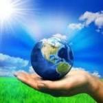 Fino al 15 Novembre si vota per il premio Ambientalista dell'anno