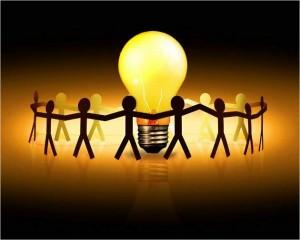energia-luce