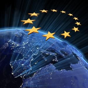 europa fondi