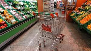 """Supporto gratuito alle famiglie in crisi: Artemisia ONLUS lancia """"Coesione"""""""