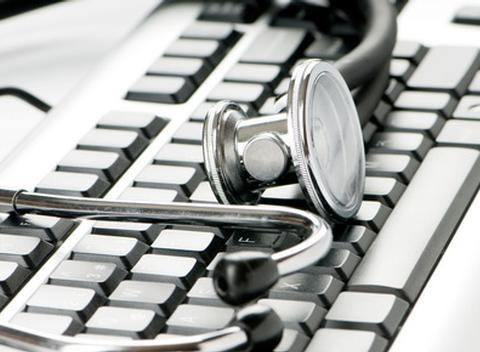Sanità: serve adottare anche in Italia le regole UE sui dati personali
