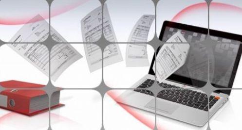 Conservazione Elettronica: ecco una linea di intervento e gli standard