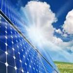 Fotovoltaico e spalma incentivi, aziende studiano ricorsi. In ritardo i decreti