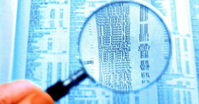 Trust: adempimenti relativi al monitoraggio fiscale
