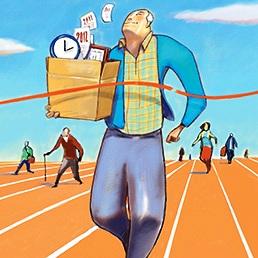 salvaguardia, previdenza fisco pensioni