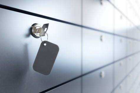Tributi: preoccupazione del Garante della Privacy per sicurezza cittadini
