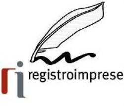 registro-imprese_0