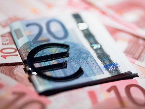 Riscossione delle entrate degli Enti Locali: nuova proroga a Equitalia