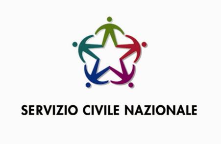 Pubblicato il nuovo bando straordinario del Servizio Civile Nazionale