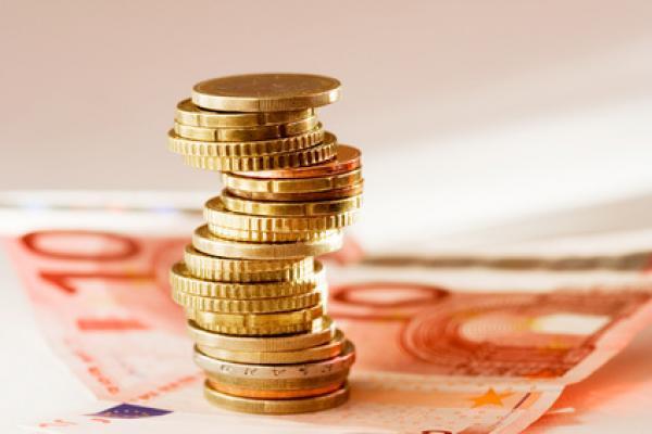 Sgravi contributivi su contrattazione: istruzioni operative per le Imprese
