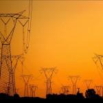 Bando Nazionale: progetti di ricerca nel settore elettrico