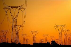 sicurezza energia