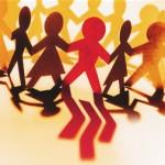 Municipi senza frontiere: l'incontro conclusivo ANCI