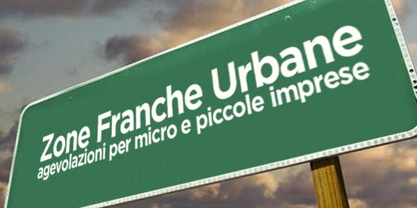 Zone Franche Urbane: modello alternativo alle ZES?