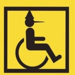 Interrogazione parlamentare in materia di falsa invalidità