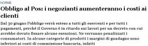 Massimo-Meneghin-burocrazia-il-danno