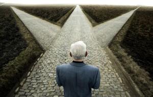 inpdap, governo pensioni